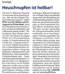 Anzeige_Heuschnupfen